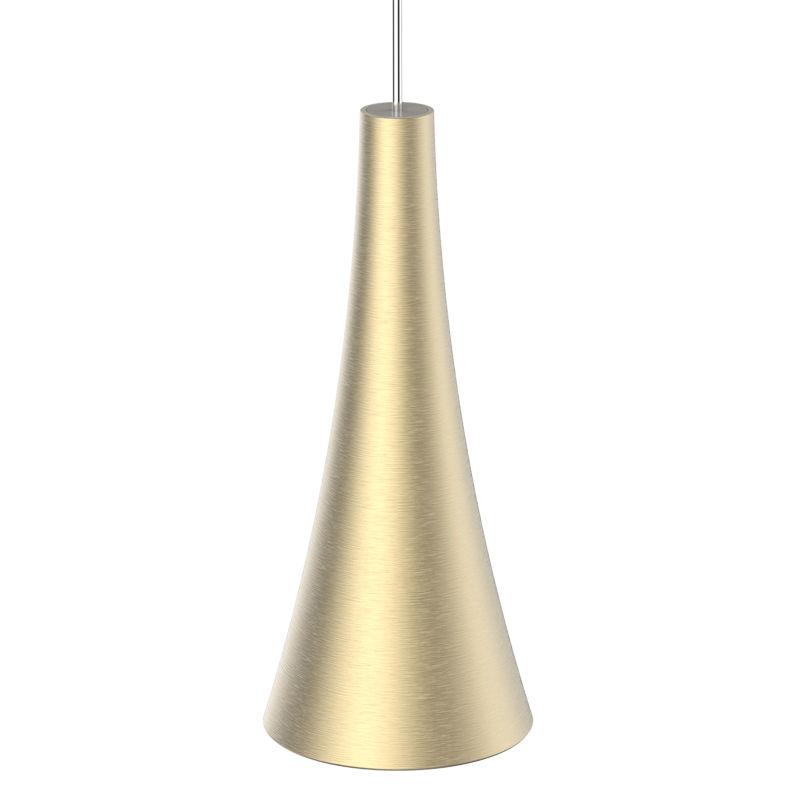 Sengled Horn champagne 1