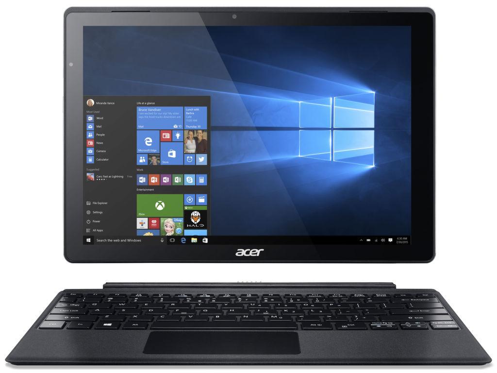 Acer Aspire Switch Alpha 12 SA5-271-32UB NT.GDQEC.006