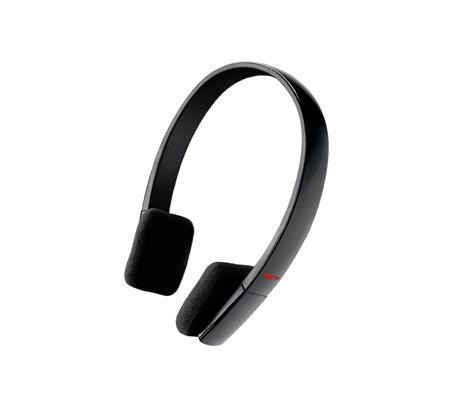 Bezdrátová sluchátka AudioPro Fly Bluetooth A2DP