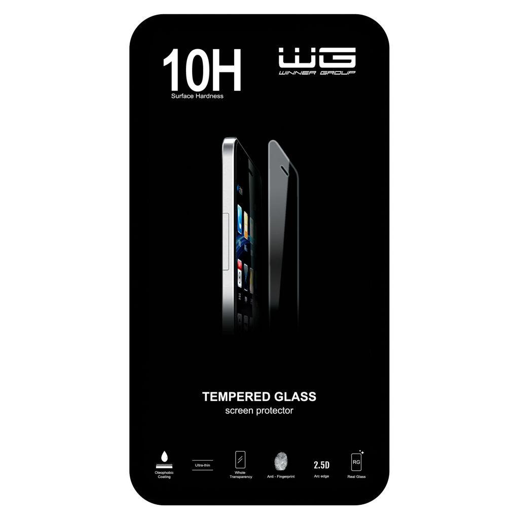 Winner Ochranné tvrzené sklo pro Huawei Honor 7 Lite