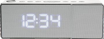 ECG RB 030 P (bílý)