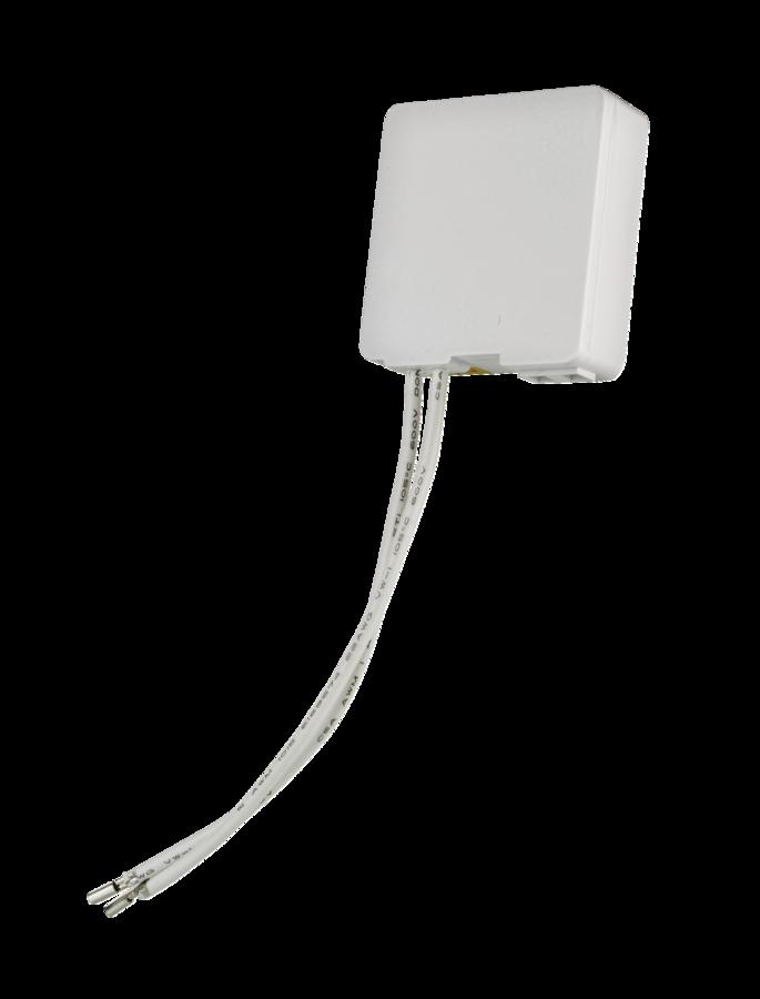 TRUST AWMD-250, Stmívač světel