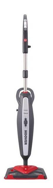 Hoover CAD1700D 011 parní čistič