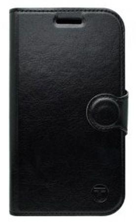 Mobilnet Book pouzdro pro Huawei Y5 II (černé)