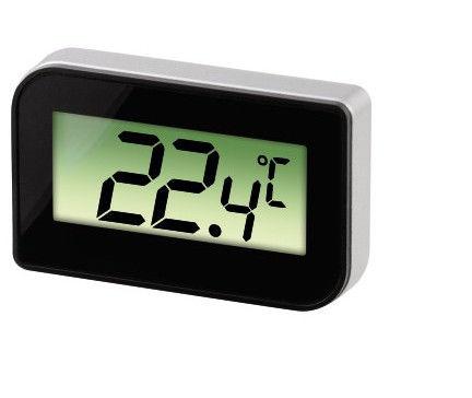 Xavax digitální teploměr pro chladničky