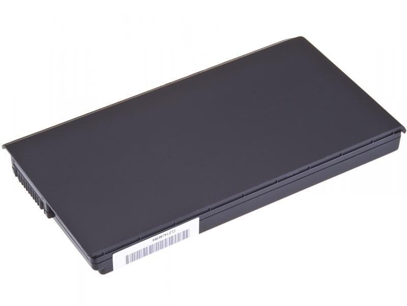 Avacom NOAS-F5-806 - baterie pro ASUS A32-F5