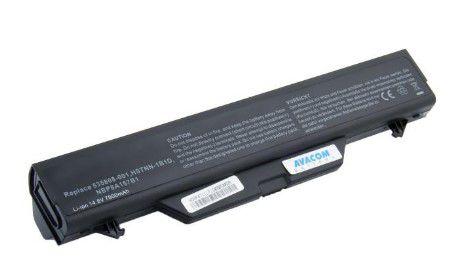 Avacom NOHP-PB45H-S26 - baterie pro HP ProBook 4510s, 4710s, 4515s