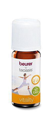 Beurer 681.30 Vitality (10ml)