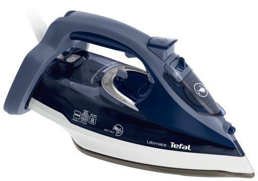 Tefal Ultimate Anti-Calc FV9730E0
