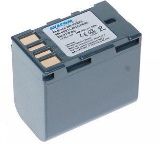 Avacom VIJV-823-154 - Baterie pro kamery