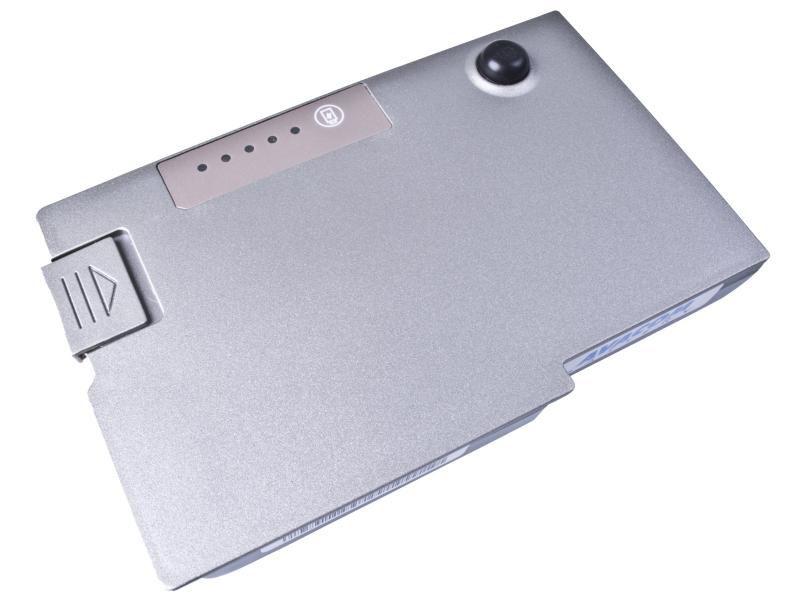 Avacom NODE-D500-S26 - Baterie pro DELL Latitude D500, D600