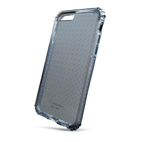 Cellular Line pouzdro pro Apple iPhone 6/6S (černé)