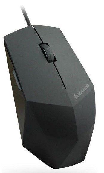 Lenovo M300 (černá)
