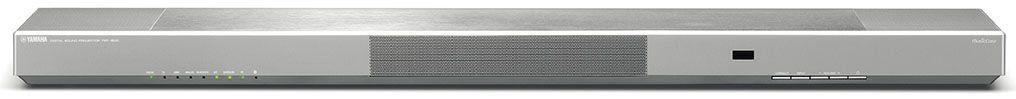 Yamaha YSP-1600 (stříbrný)