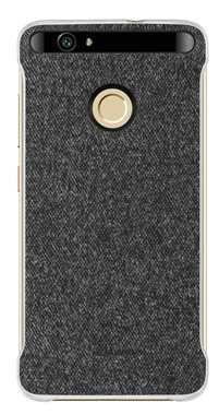 Huawei pouzdro pro Nova (šedá)