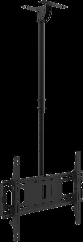 Arkas ATC 88