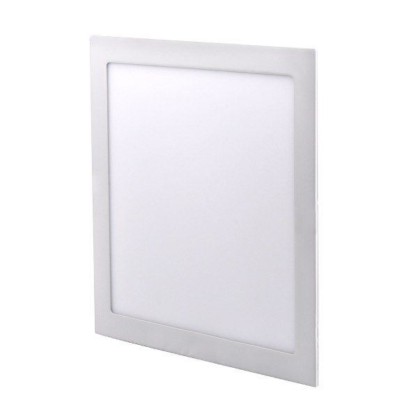 Solight WD125, LED panel