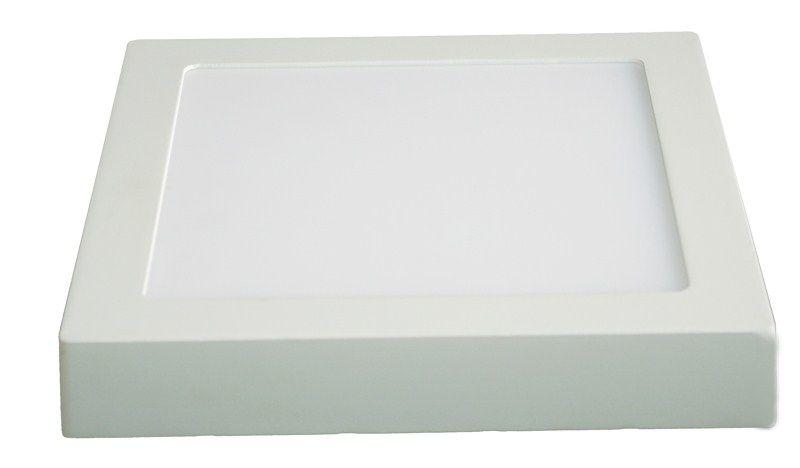 Solight WD114, LED panel přisazený