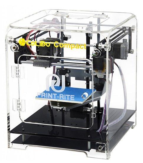 Colido 3D Compact