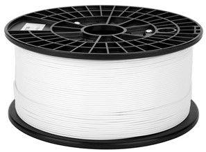 Colido ABS Filament (bílá)