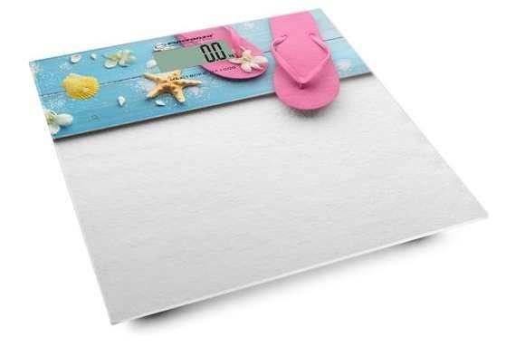 Esperanza EBS009 Flip flop