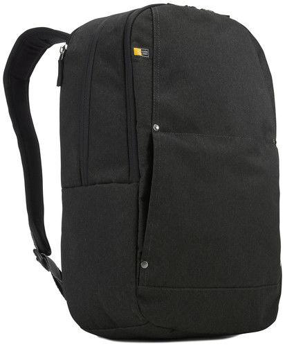 "Case Logic Huxton DP115 15.6"" černý batoh"