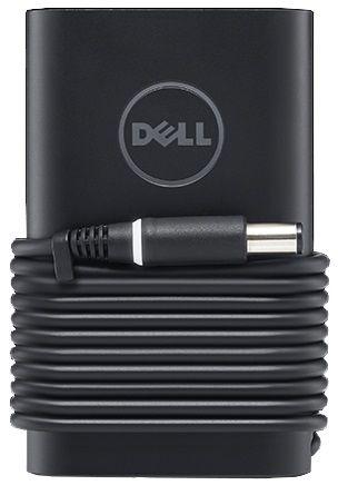 Dell AC 65W