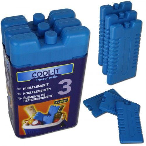 Cool-It BF-81719 chladiacia vložka