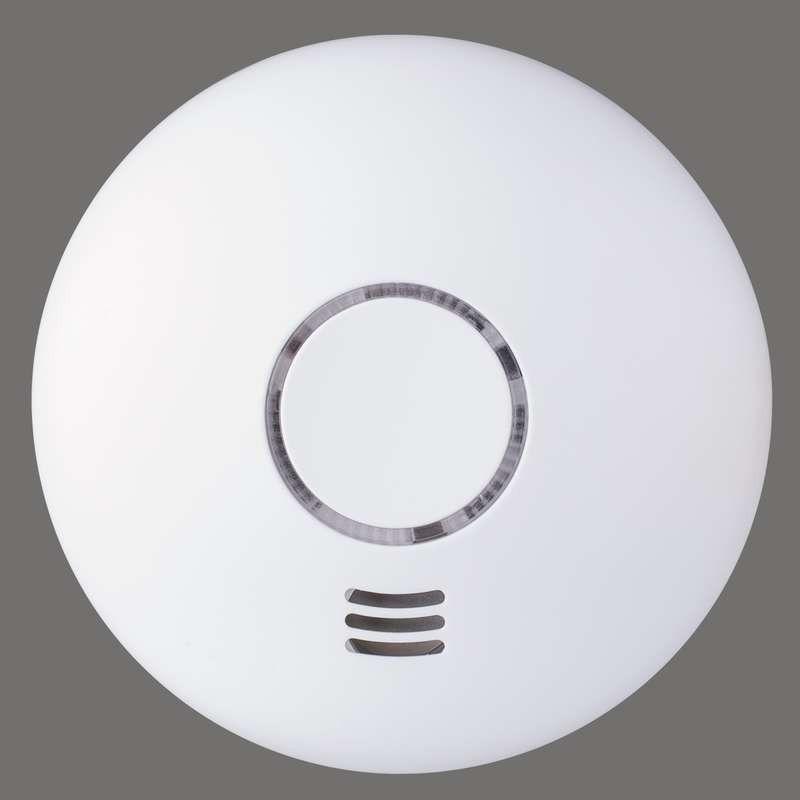Emos P56500 detektor kouře