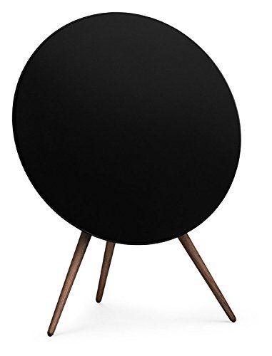 Bang & Olufsen BeoPlay A9 černý