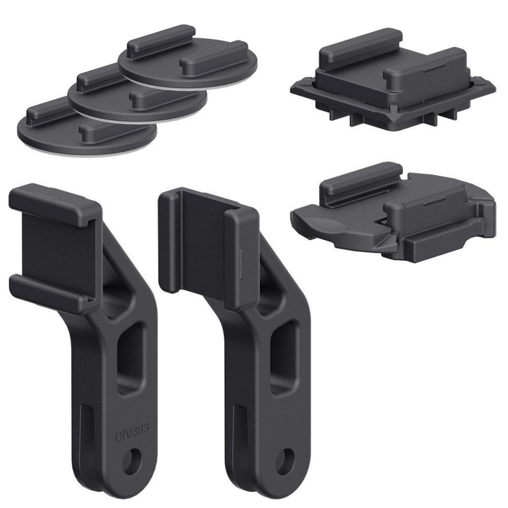 SP Connect Adapter Kit set držáků