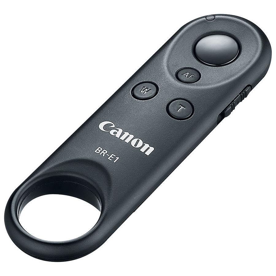 Canon BR-E1 dálkové ovládání