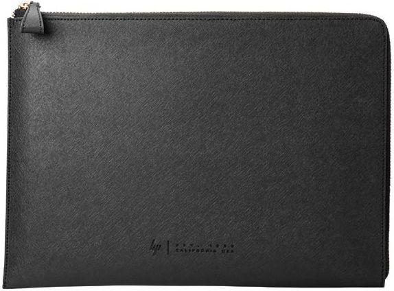 "HP W5T46AA#ABB černé pouzdro na 13.3"" notebook"