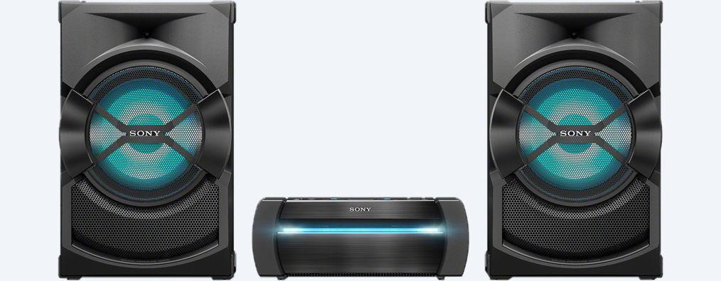 Sony SHAKEX30IKPI.YS