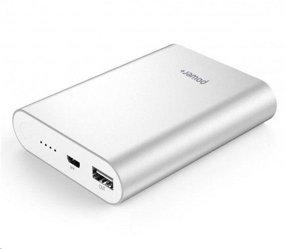 PowerPlus 10400 mAh - powerbanka