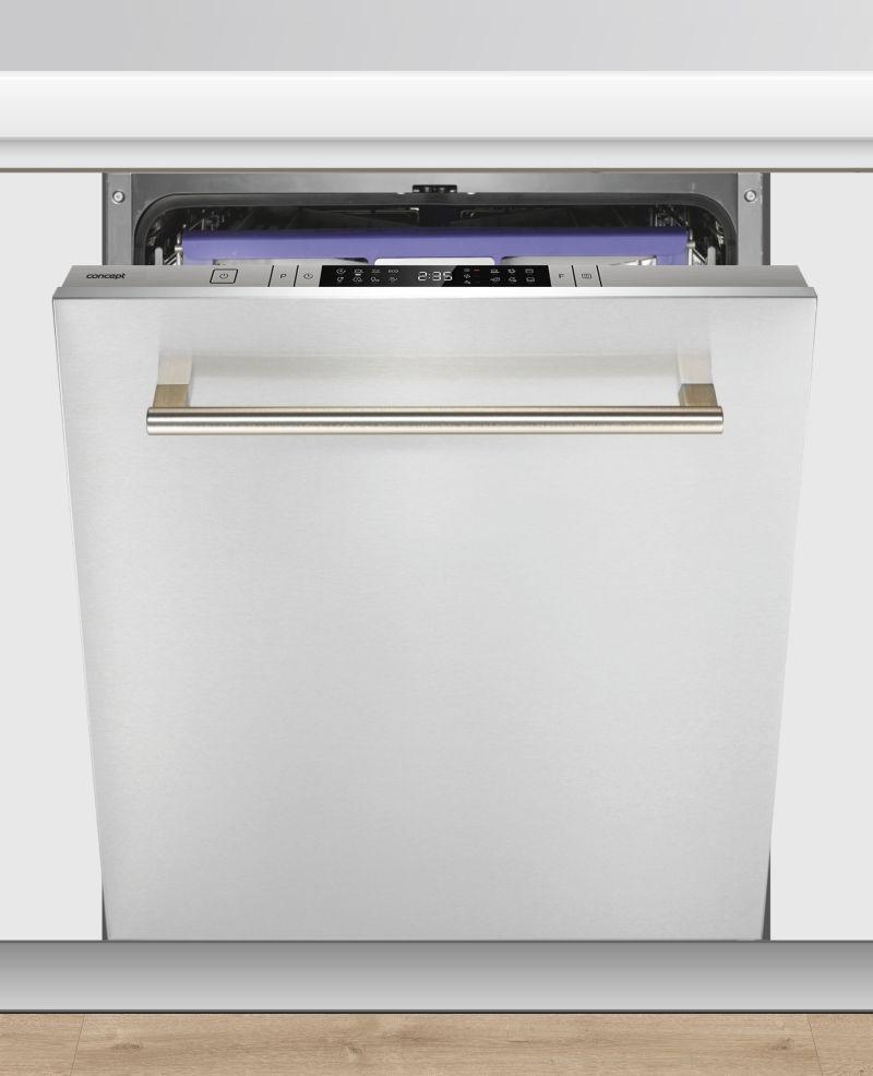Concept MNV2660