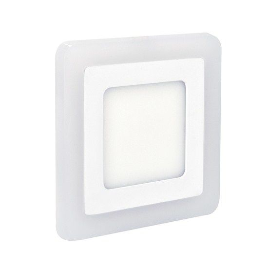 Solight WD155 LED panel