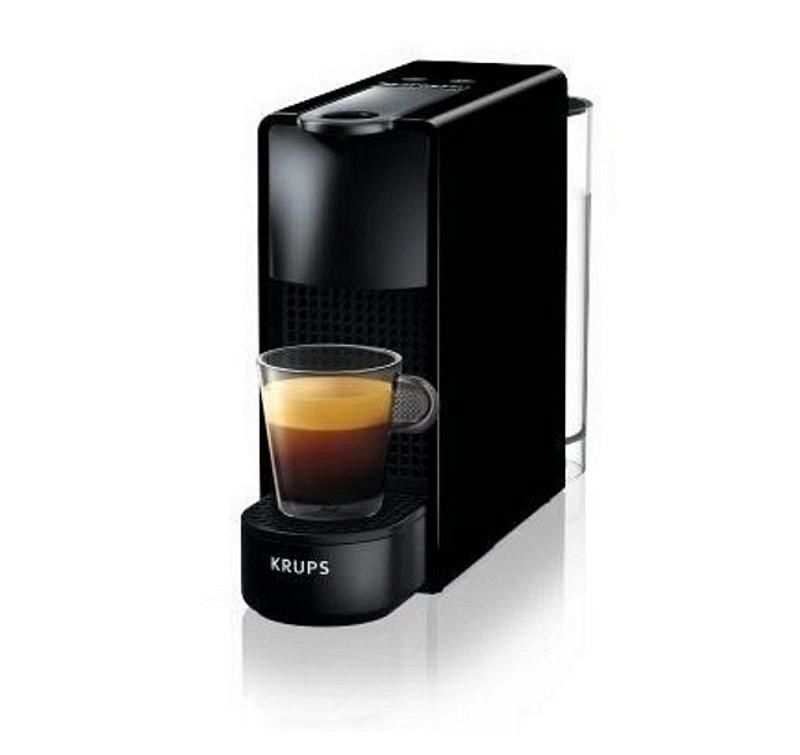 Nespresso Krups Essenza Mini XN110810
