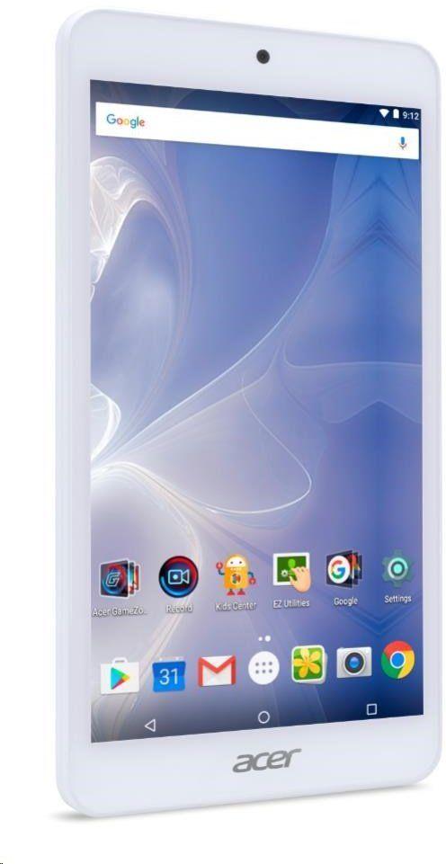Acer Iconia One 7 B1-790 bílý