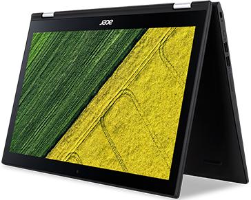 Acer Spin 3 SP315-51-507Q NX.GK9EC.002