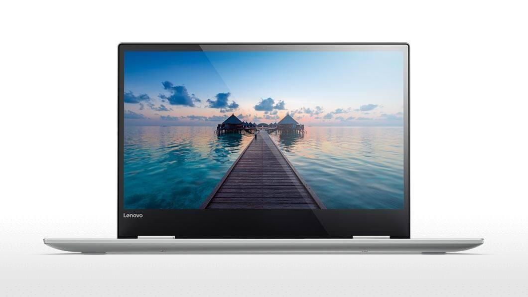 Lenovo Yoga 720-13IKB 80X6006SCK