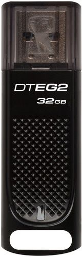 Kingston DataTraveler Elite G2 32GB
