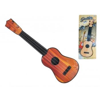 Mikrotrading gitara 40cm
