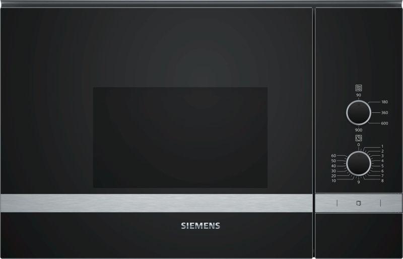 Siemens BF550LMR0