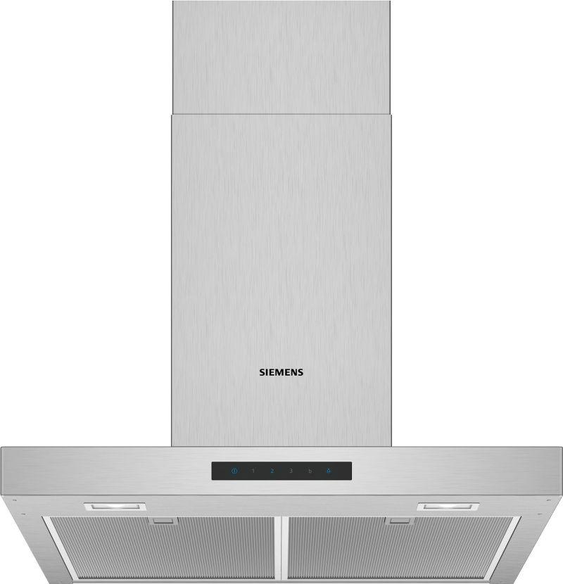 Siemens LC66BBM50