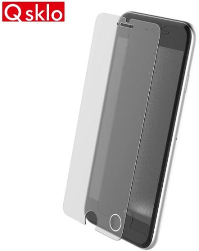 Qsklo skleněná fólie pro Lenovo Moto G5s Plus