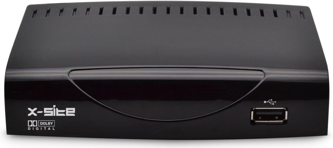X-Site DV-1301A