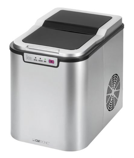 CLATRONIC EWB3526, Výrobník ledu