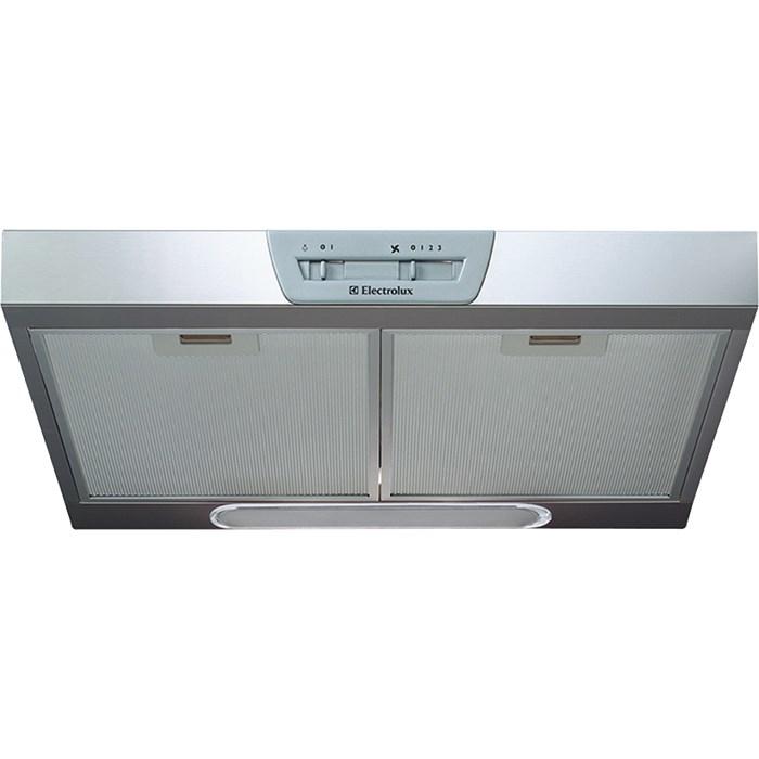 Electrolux EFT 635 X, Podskříňková odsavač