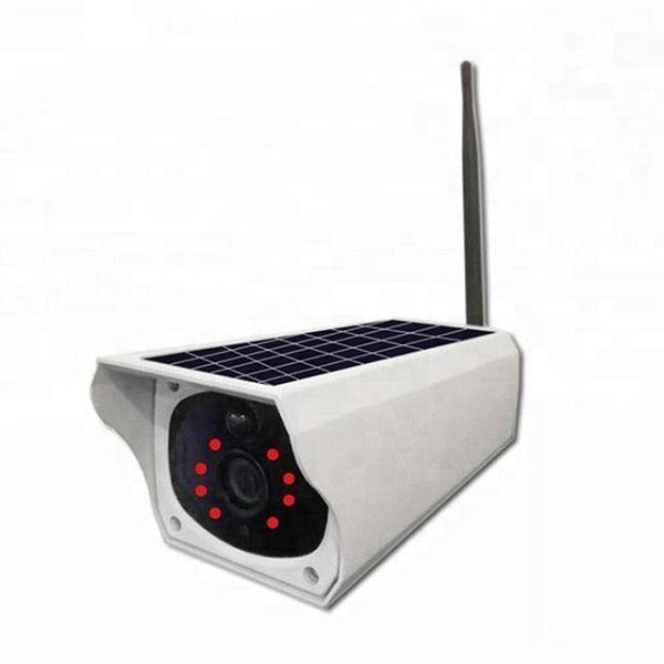 BSMART BC9 BAT WIFI, IP kamera